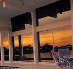 Advantages of home window tinting