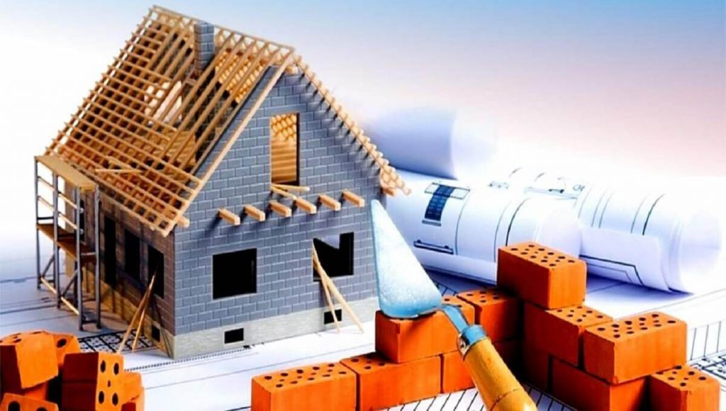 Benefits to reap by buying a house