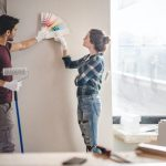 Get the best painting services with these tips