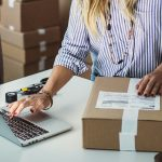 How to find the best supplier for your product