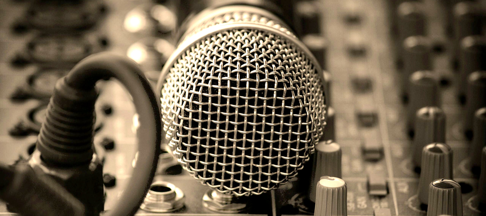 Importance of hiring a suitable voice over artist