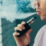 Tips for finding a vape shop