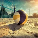 Volleyball and mental health