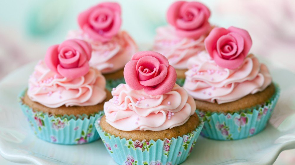 A guide to online cake shops