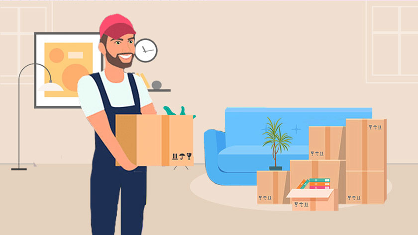 How to find the best professional movers