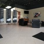 How to start a car tinting shop