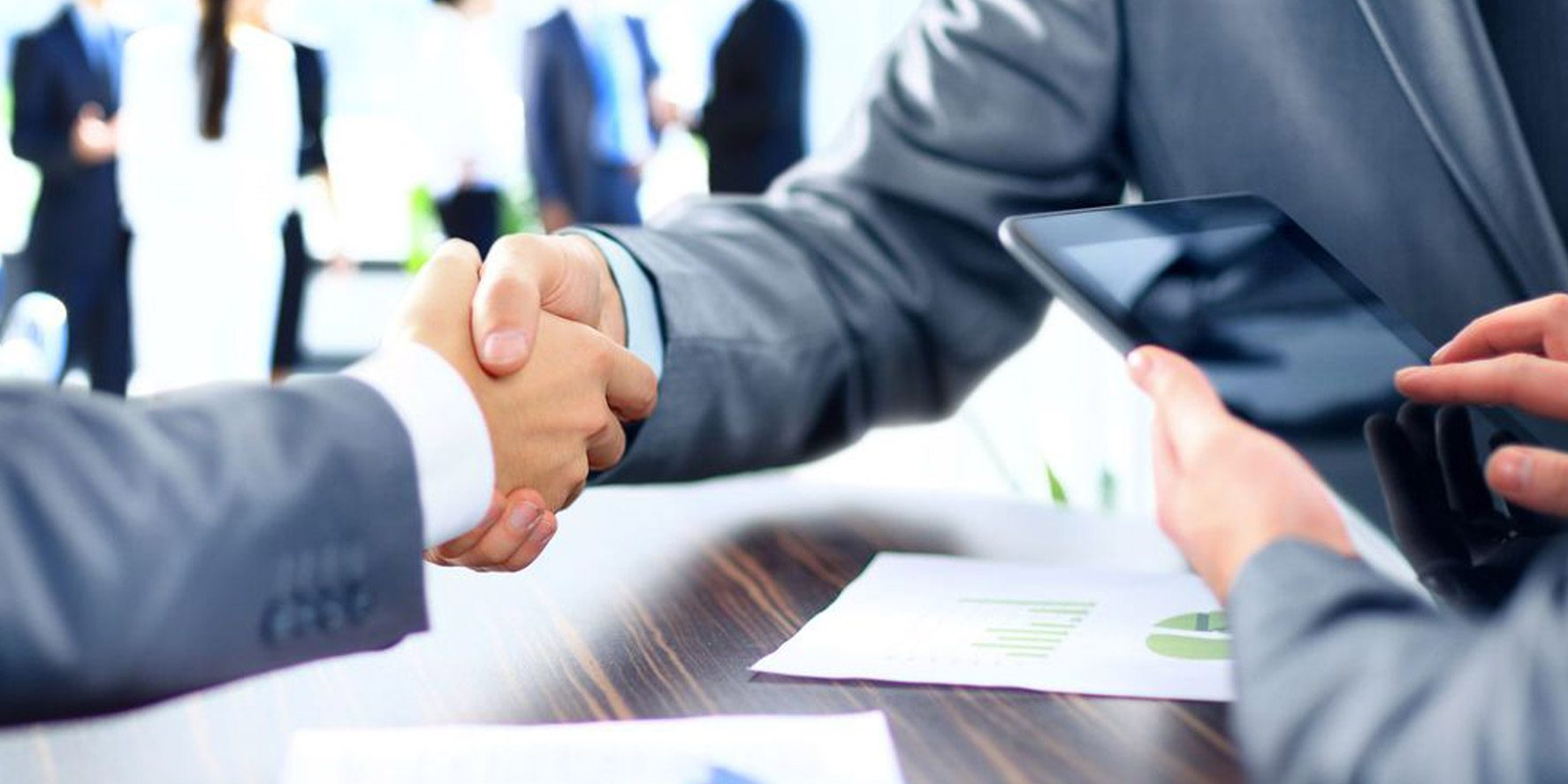 Reasons to hire an immigration consultant