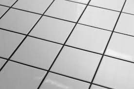 Things to know about tiles