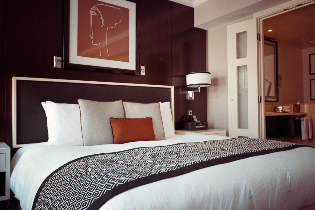 Top qualities of a good hotel