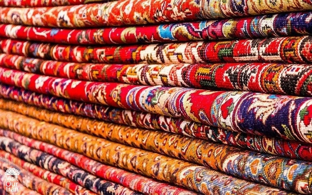 Tips to buy the perfect Persian carpet