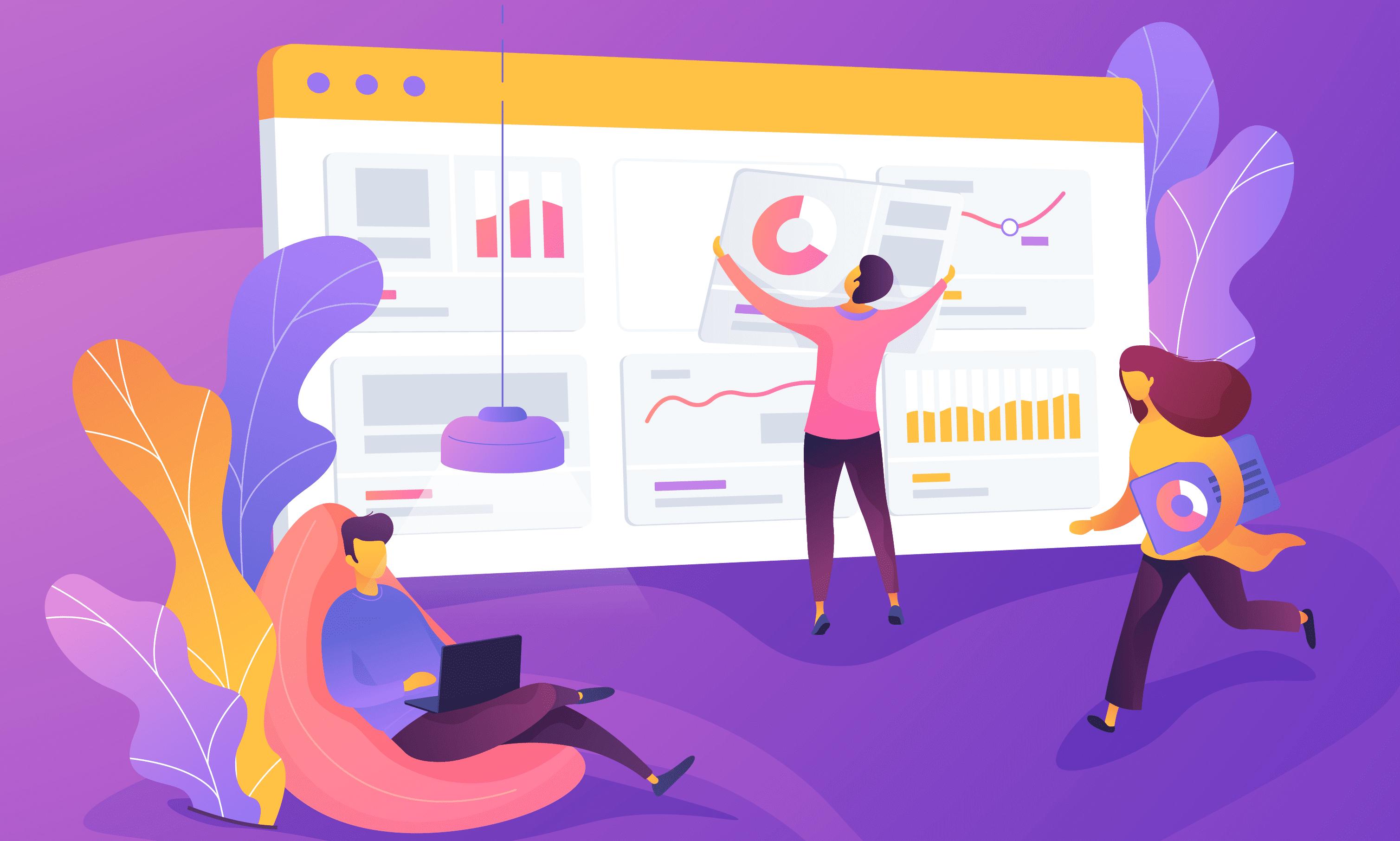 What is Agile Website Development